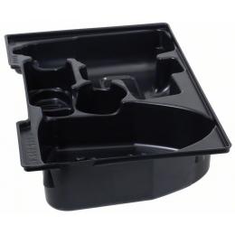 Bosch 1600A002V2 Calage L-Boxx 102 pour visseuse GDR/GSR 12V-LI