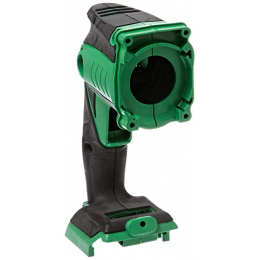 Hitachi 330075 Carter de Perforateur sans fil DH18DSL