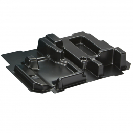 Makita 838109-6 Moulage Makpac pour Perforateur Sans Fil HR165