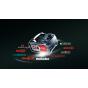 Metabo Chargeur Ultrarapide ASC30-36 14.4V à 36V 627044000
