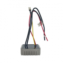 Makita 620264-6 Contrôleur Rabot BKP180, DKP180