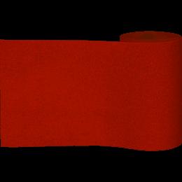 Bosch Bande de Ponçage 93mmx5m Best for Wood