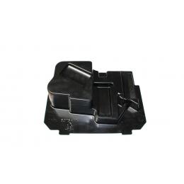 Makita 837641-7 Moulage Makpac pour Perforateur Sans Fil BHR241, DHR241