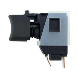 Makita 143416-7 Interrupteur C3JW-4B (TW1001D)