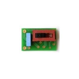 Makita 130429 Interrupteur C3JW-4B (TW1001D)