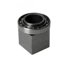 Makita 154547-7 Roulement Complet JR3060T, JR3070CT