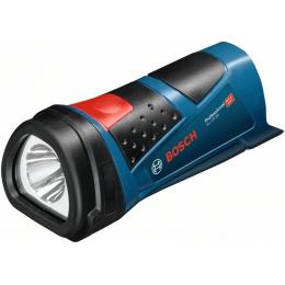 Bosch GLI 12V-80 Professional Lampe sans fil 10.8/12V (0601437V00)