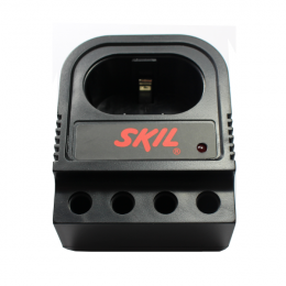 Skil Porte-Batterie Perceuse 1001, 1002, 1003, 1005, 1006 (2610Z00347)