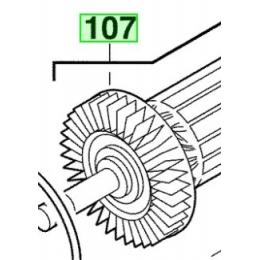 Milwaukee Ventilateur (4931368347)