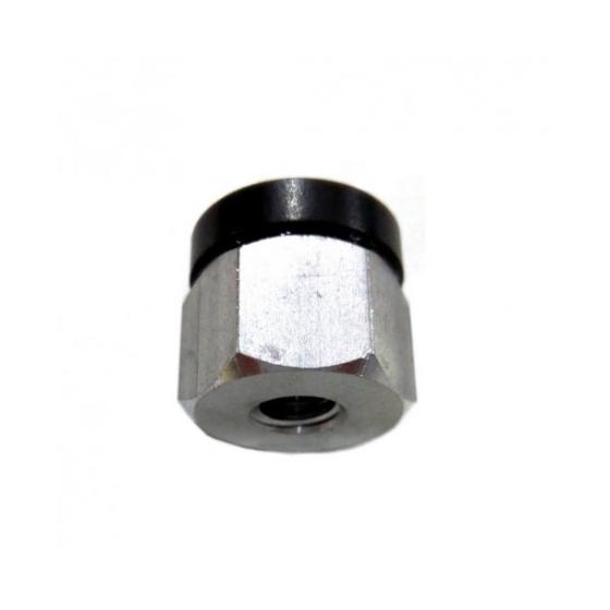 Hitachi Petit Rotor 318721