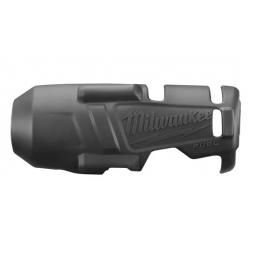 Milwaukee Protection caoutchouc pour boulonneuse M18CHIW et M28CHIW (49162763)