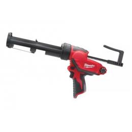 Milwaukee M12PCG310C-0 Pistolet à colle Sans fil (4933441783)