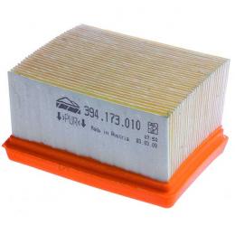 Makita 412145-6 Filtre à air papier souffleur à dos Thermique
