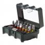Metabo Powermaxx BS Basic Set Perceuse, Visseuse 10.8V 2x2.0Ah Li-ion 600080930