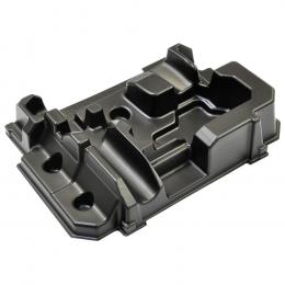 Makita 839387-1 Moulage Makpac pour Perforateur Sans Fil DHR171