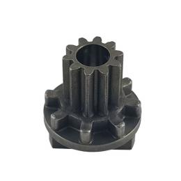 Makita 227231-8 Pignon 10 Dents Perforateur HR2610T , HR2611F , HR2611FT