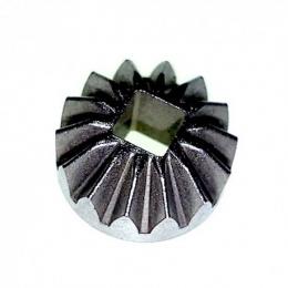 Makita 227496-2 Pignon conique Tronçonneuse