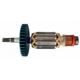 Makita 513793-5 Induit Perforateur HM0870C