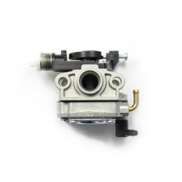 Makita 168490-4 Carburateur complet Tronçonneuse DCS232T, PS222TH