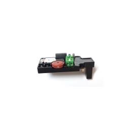 Makita 631784-5 Contrôleur HR3200C, HR3210C, HR3540C