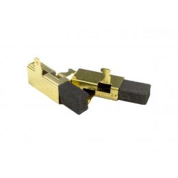 Festool Paire de balais Scie TS55 (491704)