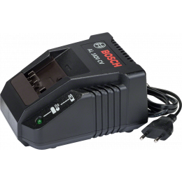 Bosch AL1820CV Chargeur 18V de batteries (2607225424)