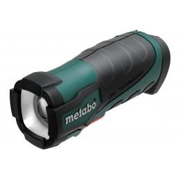 Metabo Lampe Portative PowerMaxx TLA LED 10.8V (606213000)