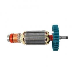 Makita 510132-0 Induit Meuleuse GA5010