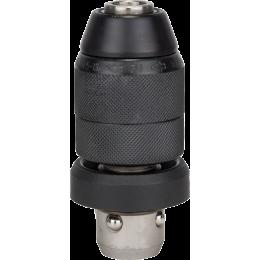 Bosch Mandrin automatique avec adaptateur (2608575212)