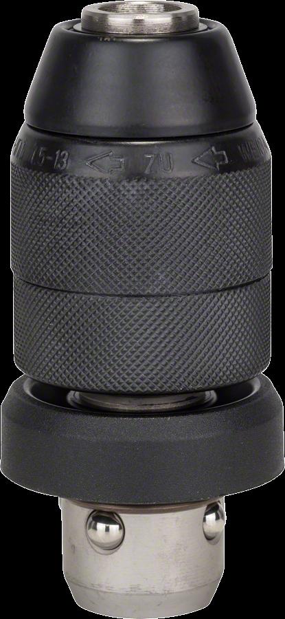 Linghuang Adaptateur de Frein /à Disque Si/ège de Conversion de Frein /à Huile Adaptateur de Conversion de Connexion pour Xiaomi M365// M365 Pro Trottinette Accessoires de Scooter