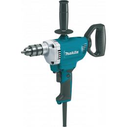 Makita DS4012 Perceuse de Charpente 750W