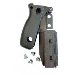 Dewalt N035342 Interrupteur D28492, D28493, D28490