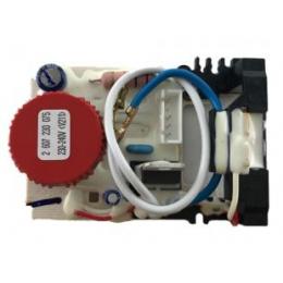 Bosch 2607230075 Régulateur de Vitesse