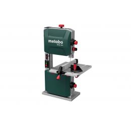 Metabo Scie à ruban BAS 261 Précision (619008000)