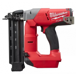 Milwaukee M18 CN18GS-0X Cloueur 18 GS (4933451959)