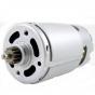 Bosch Moteur à Courant Continu 10.8V-12V (2609199258)