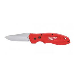 Milwaukee Couteau de poche Pliant Fastback (48221990)