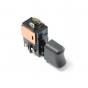 Hitachi 333640 Interrupteur C3SA-3H-E(N) DS18DL, DS18DSDL,