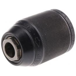 Dewalt DT7046 Mandrin sans clé métal ø1.5-13mm 1/2-20UNF