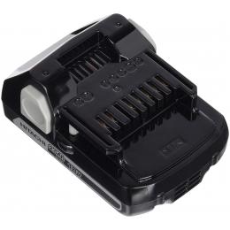 Hitachi BSL1825 Batterie 18V 2.5Ah Li-ion