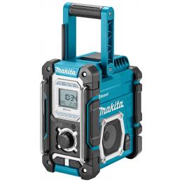 Makita SE00000407 Haut-parleur Droit radio DMR106, DMR108
