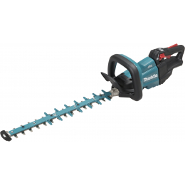 Makita DUH502Z Taille-haie 18V Li-ion 50cm Brushless (Machine seul)