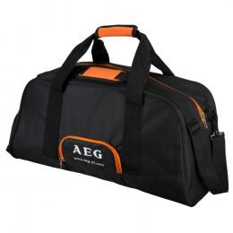 AEG Grand Sac de Transport Textile (903209034)