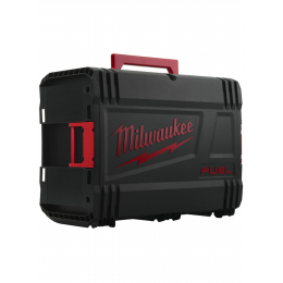 Milwaukee Malette HD Box Taille 3 (4932453386)