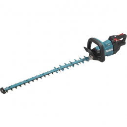 Makita DUH752Z Taille-haie 18V Li-ion 75cm Brushless (Machine seul)