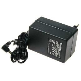 Makita SE00000101 Tranformateur 220V/12V Pour Radio BMR103