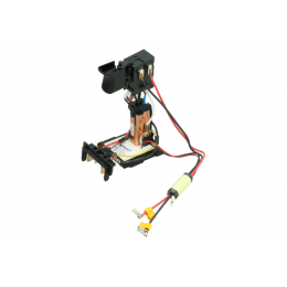 Dewalt N293999 Interrupteur perforateur DCH253 et DCH254