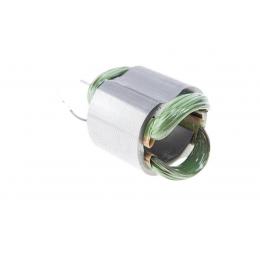 Bosch 1604220328 Épanouissement Polaire Meuleuse GWS6-115