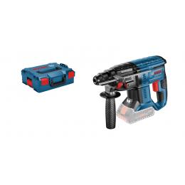 Bosch GBH 18V-20 Professional Perforateur sans fil 18V Machine Seule en Coffret (0611904003)