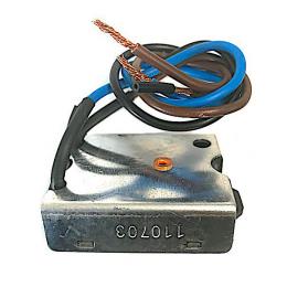 Makita JM27000116 Contrôleur 240V pour scie MLT100
